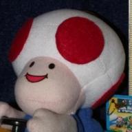 Mario3785