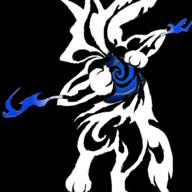 Sammi-husky