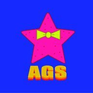 AGentleStar