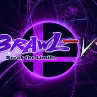 Brawl Minus VS