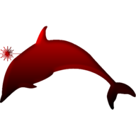 alaserdolphin