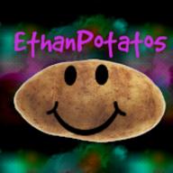 EthanPotato